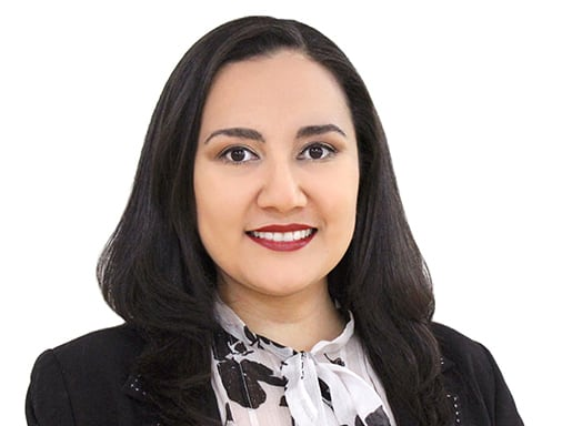 Betty_Hernandez Talent manager itexico