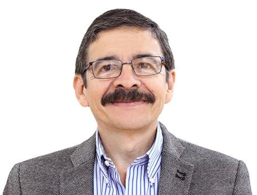 Carlos_Cevallos Delivery Manager iTexico