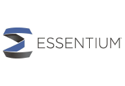Essentium 3D - Our Nearshore Customer