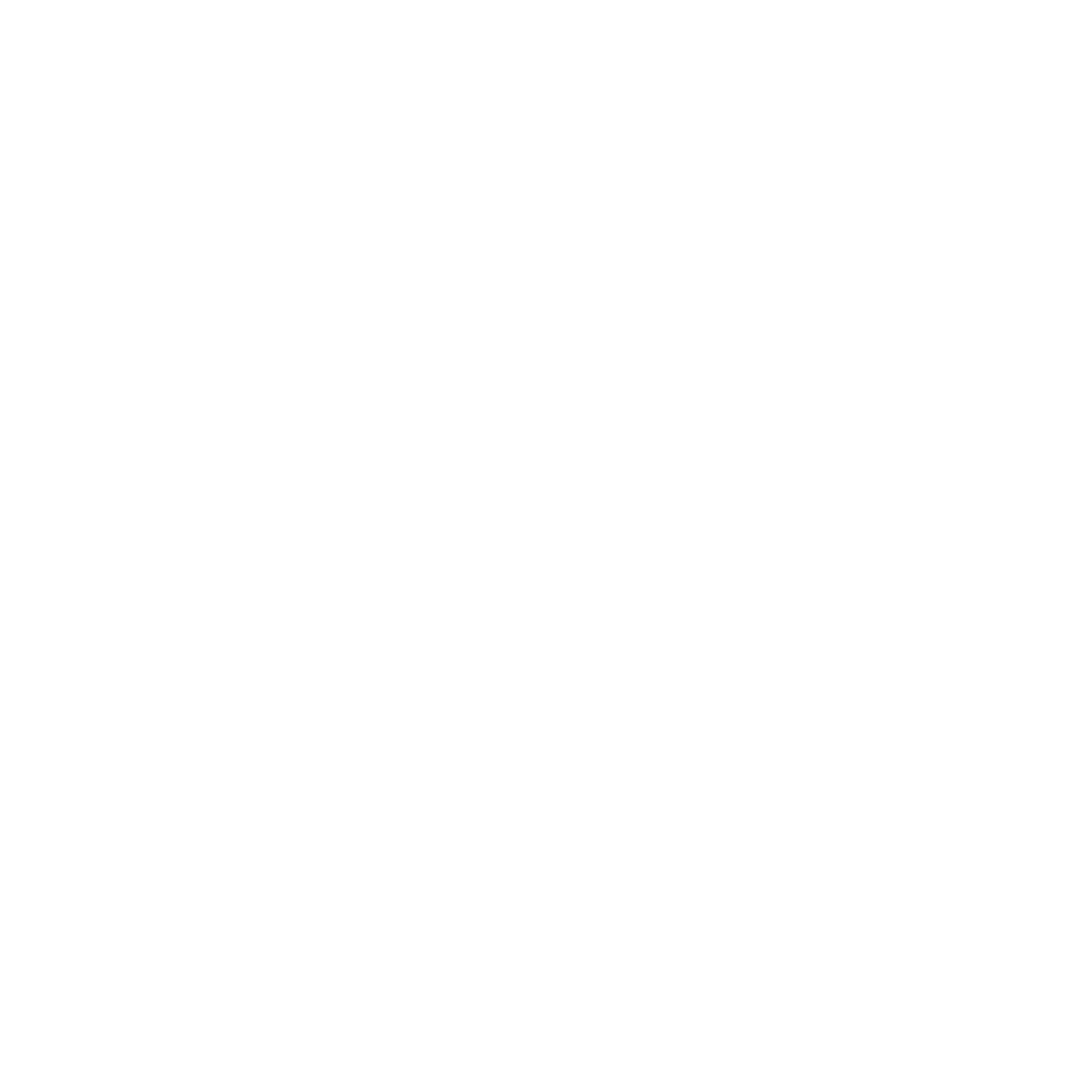 Ethics and Diversity Icons-01