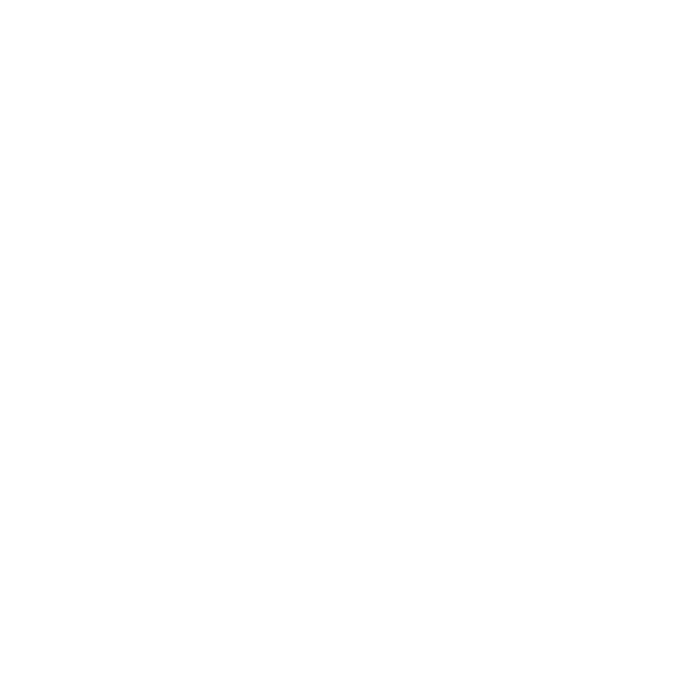 Ethics and Diversity Icons-02-1