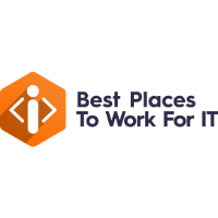 best-places-logo-2020