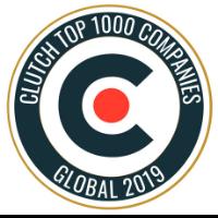 clutch-logo-2020