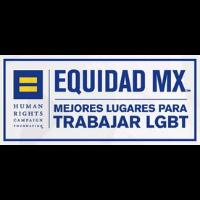 equidad-logo-2020