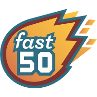 fast50-logo-2020
