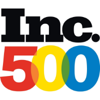 inc500-logo-2020