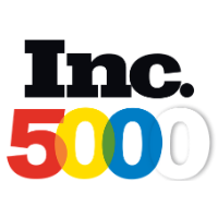 inc5000-logo-2020
