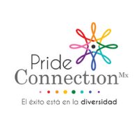 pride-connection-logo-2020