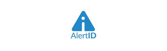 alert-id