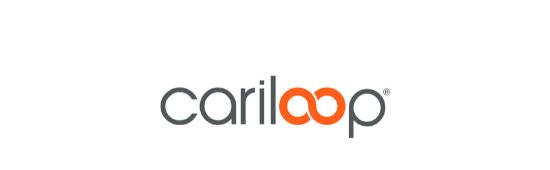 cariloop-casestudy