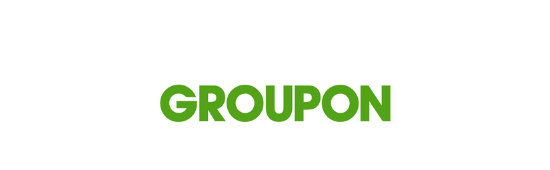groupon-casestudy