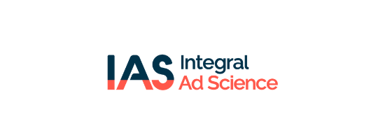 integral-ad-science-casestudy