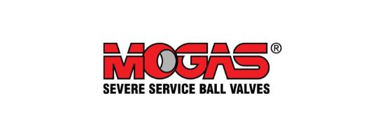 mogas-casestudy