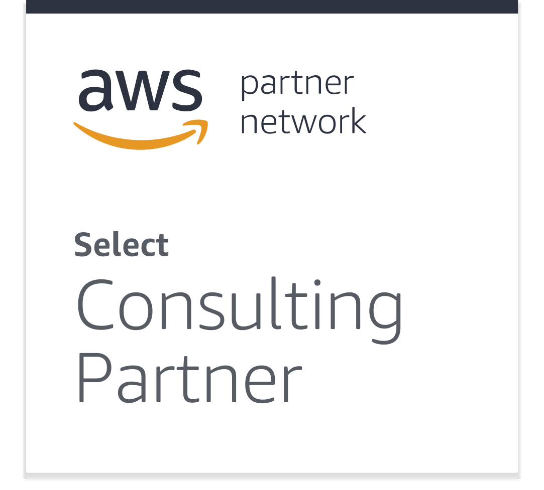 iTexico Becomes AWS Select Consulting Partner
