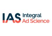 IAS Integral Ad Science