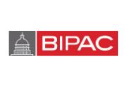 bipac