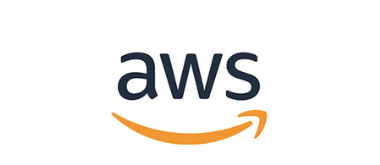 aws-home-logo-lower