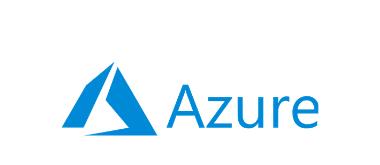 azure-casestudy