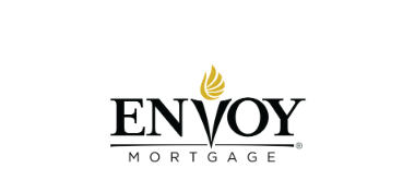 envoy-casestudy