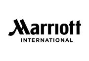marriot-logo