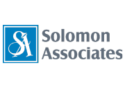 Salomon Associates - Our Nearshore Customer