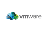 vmwire-logo