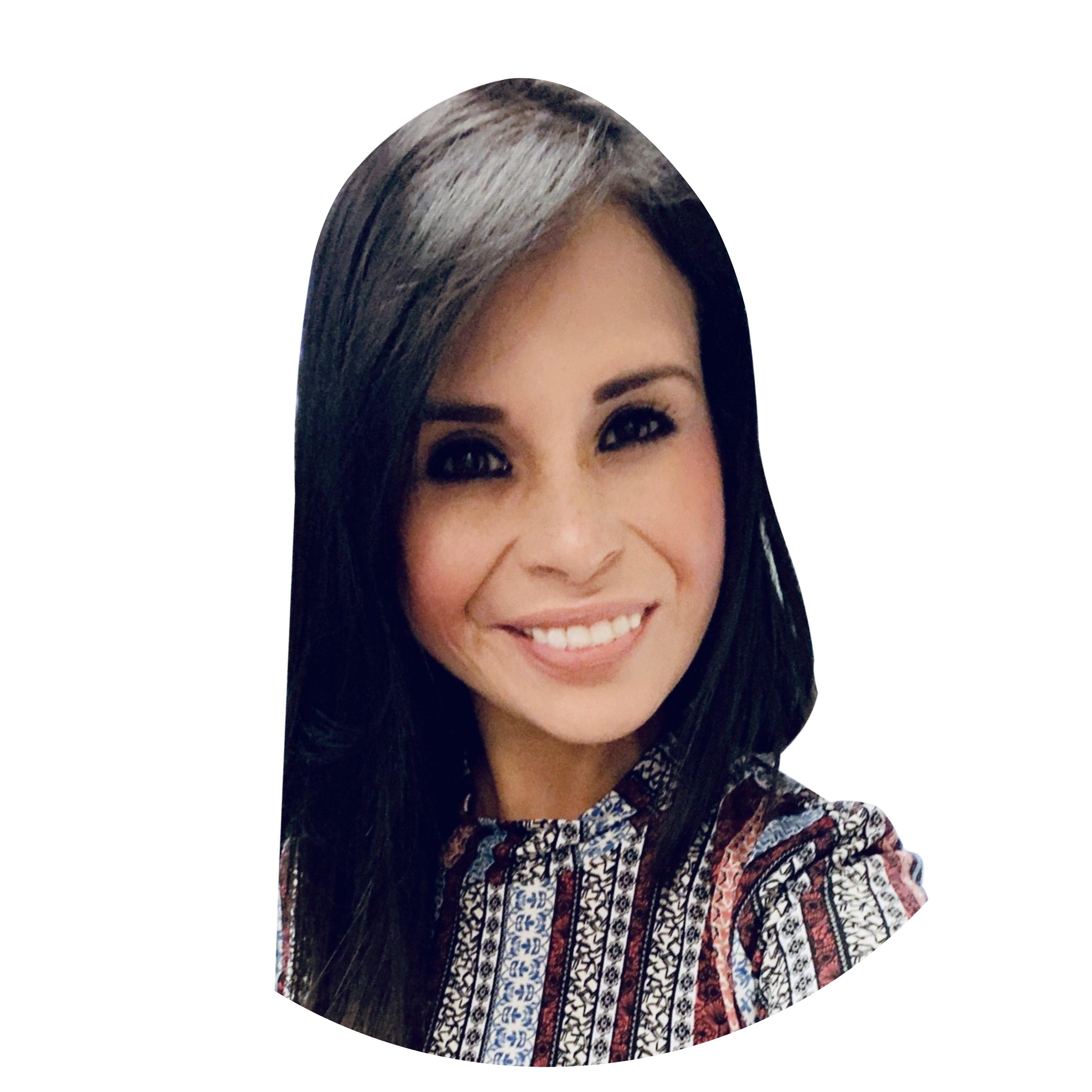 Vanessa Vela