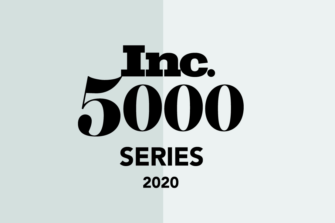 iTexico Ranks No. 183 on the Inaugural 2020 Inc. 5000 Series: Texas