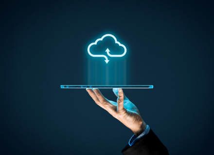 10 Cloud Computing Success Stories