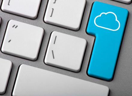 The Benefits of Leveraging Cloud Migration Services