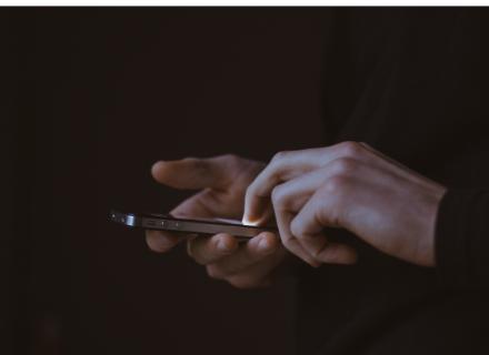 Unleashing Business Innovation Through Enterprise Mobile Apps