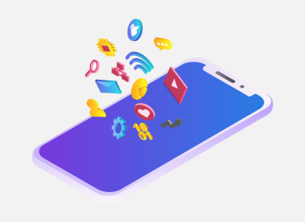 Mobile Product Design & Development Guide