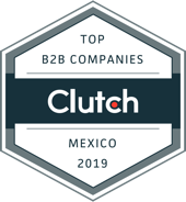 Top B2B Companies in Mexico by Clutch