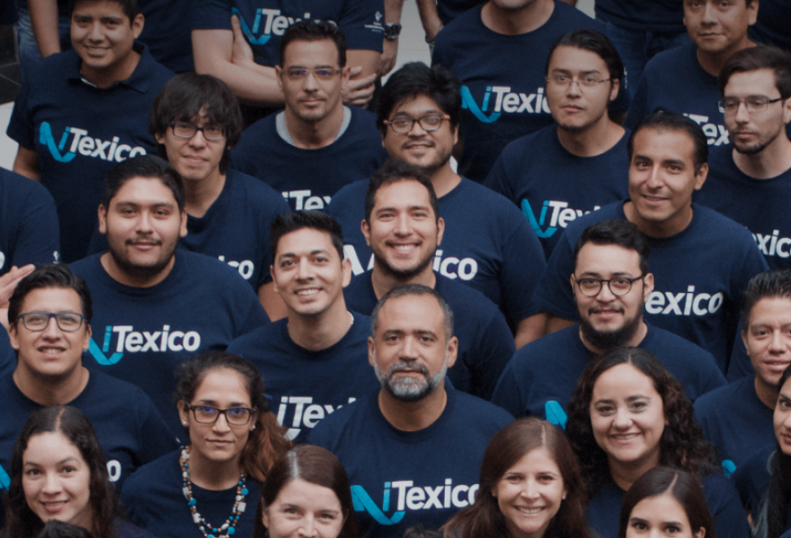 How iTexico Supports Software Engineers Superstardom