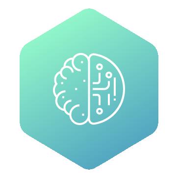 AI itexico Competency Center Logo